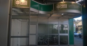 Stand2014