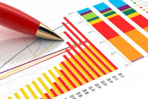 analise-de-mercado