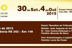 rotativo CESA fenatrigo 2015_ (2)