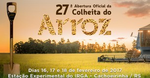 27-abertura-oficial-da-colheita-do-arroz