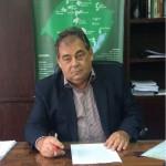 Presidente da CESA Cláudio Cava foi nomeado Liquidante da empresa.